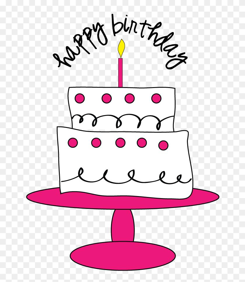 Wondrous Happy Birthday Cake Clipart Desktop Backgrounds Confetti Clipart Funny Birthday Cards Online Elaedamsfinfo