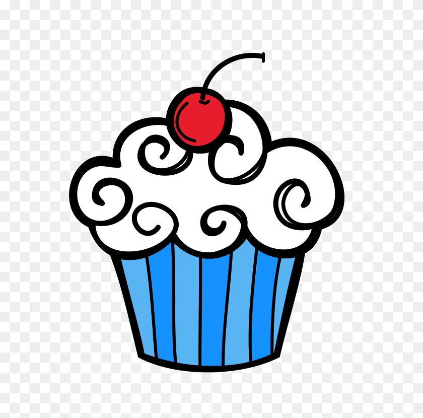 Birthday Cake Emoji Copy And Paste Friends On Me - Birthday Emoji