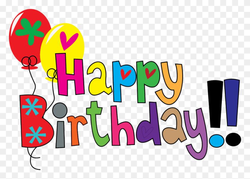 Happy Birthday Clip Art Pictures Clip Art - Snoopy Birthday Clip Art