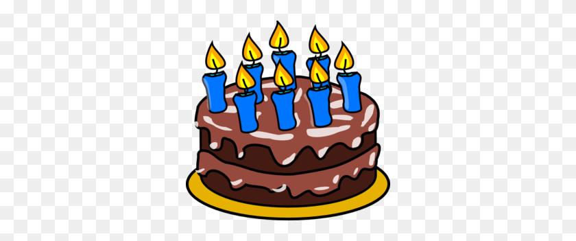 Happy Birthday Clipart - Snoopy Birthday Clip Art