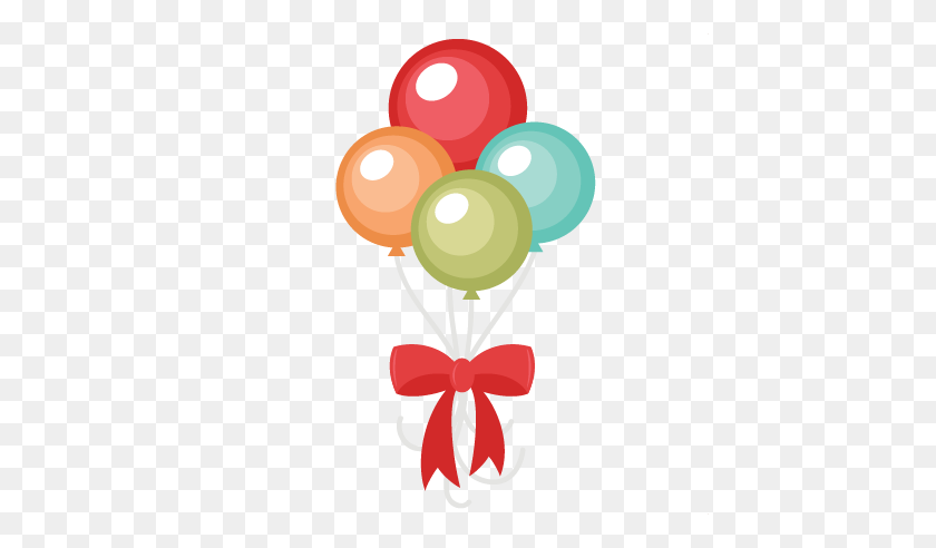 Happy Birthday Clipart - Birthday Clipart For Friend
