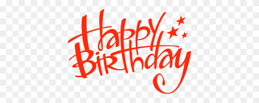 Happy 50th Birthday Clipart 3140203 Pinclipart