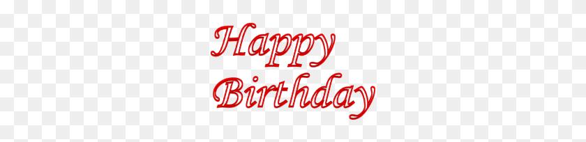 Happy Birthday Clipart Free Clipart - Snoopy Birthday Clip Art