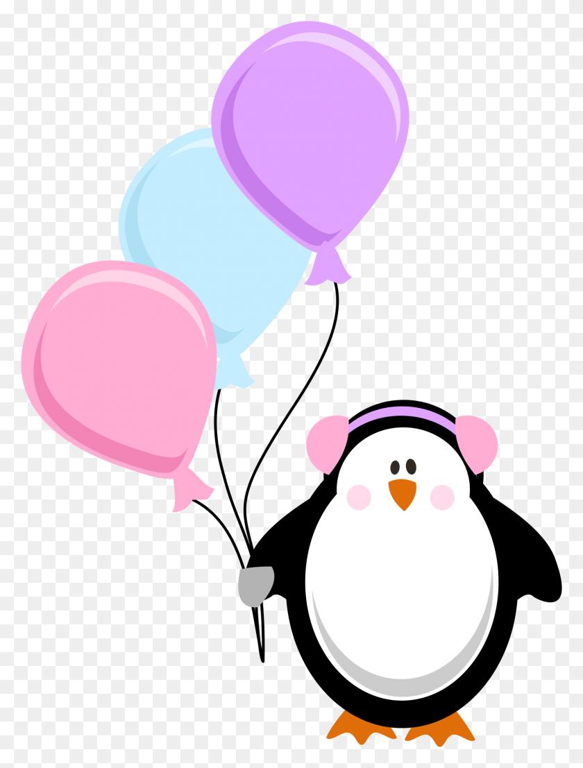 Happy Birthday Clipart Winter - Snoopy Happy Birthday Clip Art