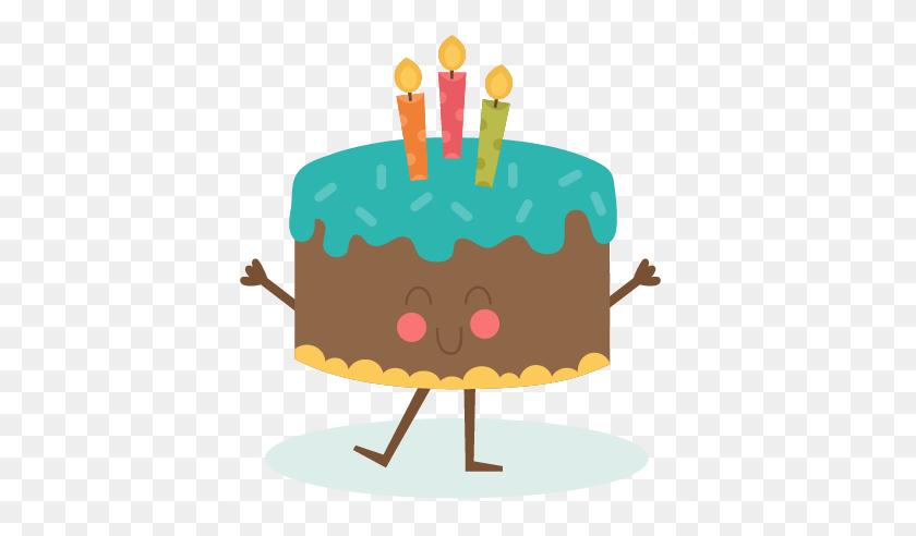 Superb Happy Birthday Cupcake Clipart Free Clipart Birthday Cupcake Funny Birthday Cards Online Necthendildamsfinfo