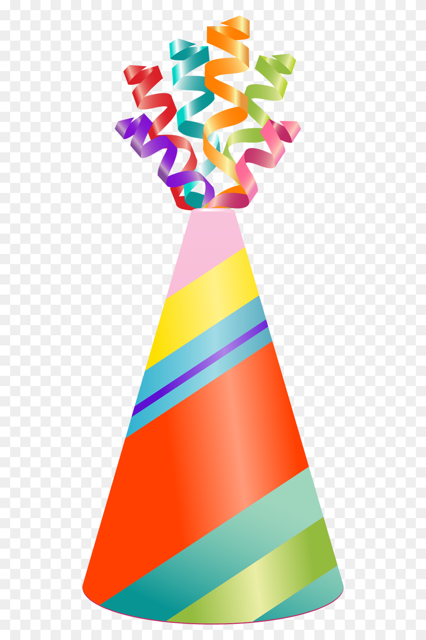 Happy Birthday Free Clip Art Funny Happy Birthday Clip Art Images Stunning Free Transparent Png Clipart Images Free Download