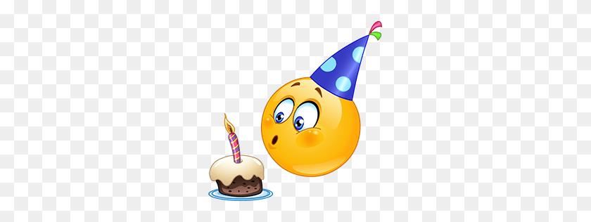 Happy Birthday Cliparts For Free Free Very Cute Birthday Birthday