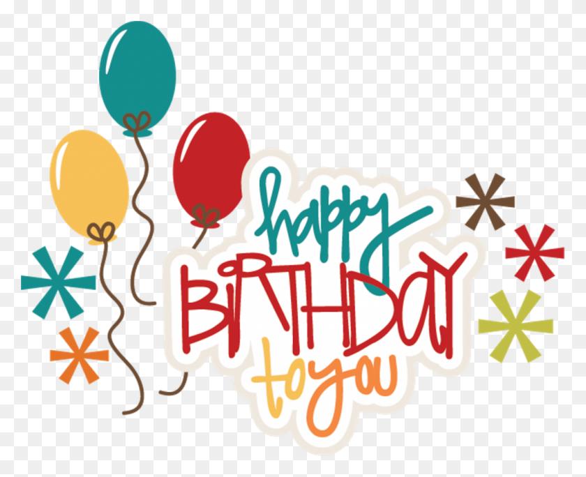 Happy Birthday Messages Dogum Gunun Kutlu Olsun Birthday Cards - Sister Birthday Clipart