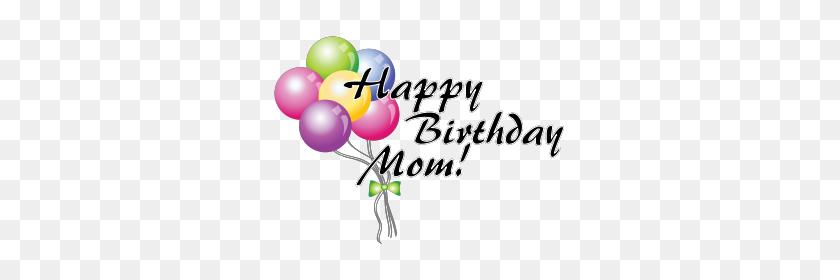 Happy Birthday Mom Clipart Clip Art - Snoopy Birthday Clip Art