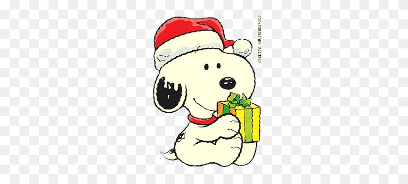 Happy Birthday Richa August - Snoopy Birthday Clip Art