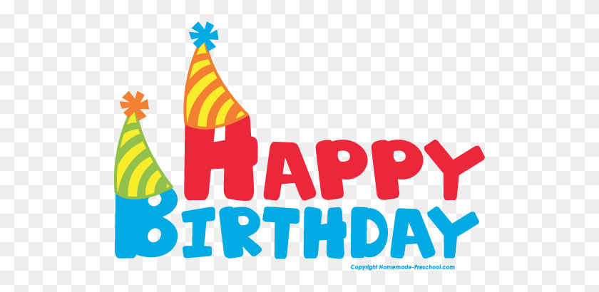 Happy Birthday Signs And Numbers Of The Wonder Woman Baby Clipart - Wonder Woman Clipart