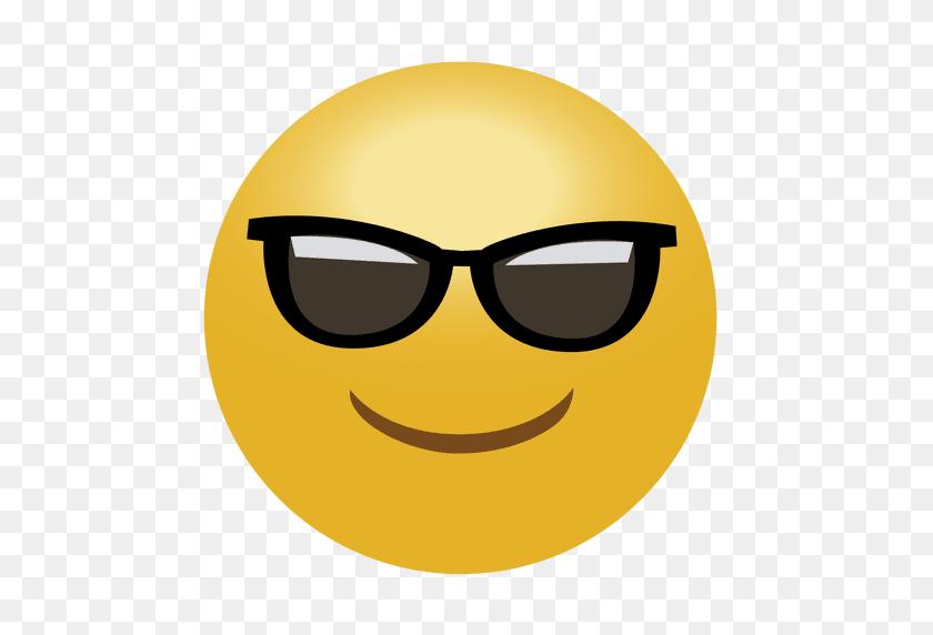 Astonished Emoji Emoticon Shocked Suprise Terrible Upset Icon