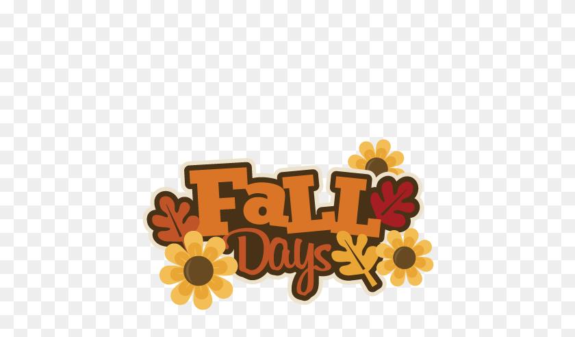 Happy Fall Clip Art Look At Happy Fall Clip Art Clip Art Images - Thanksgiving Banner Clipart