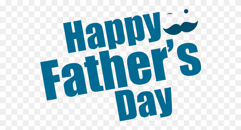 Happy Fathers Day Images, Pictures, Photos - Fathers Day PNG
