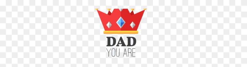 Happy Fathers Day Png - Happy Fathers Day PNG