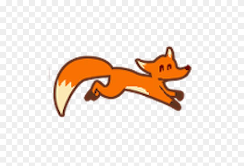 Animal, Fox, Fur, Japanese, Japanese Fox, Tail, Wildlife Icon - Fox