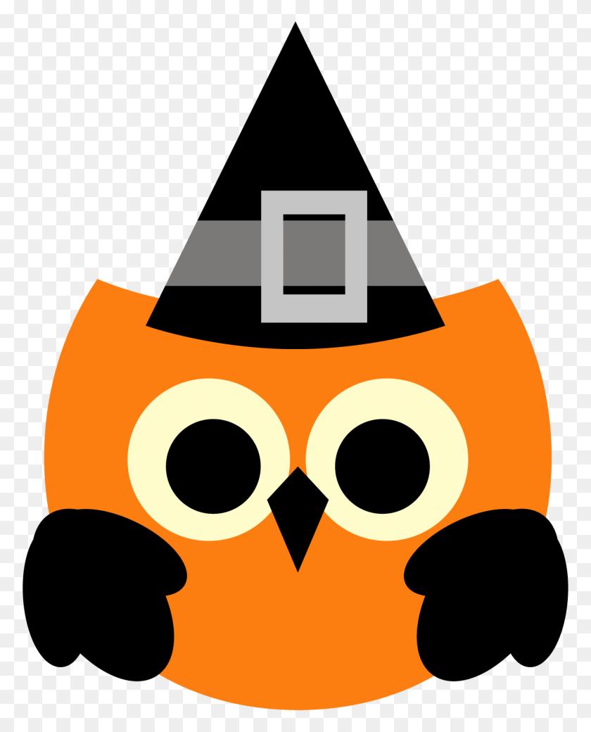 Happy Halloween Clipart Free Internet Pictures - Elk Clipart
