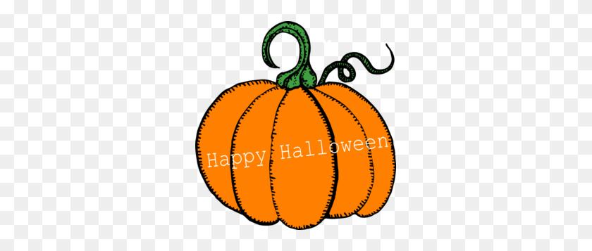 Halloween Pumpkin Images Clip Art.Happy Halloween Pumpkin Clip Art Carved Pumpkin Clipart