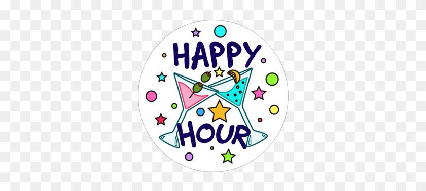 Happy Hour - Happy Hour PNG