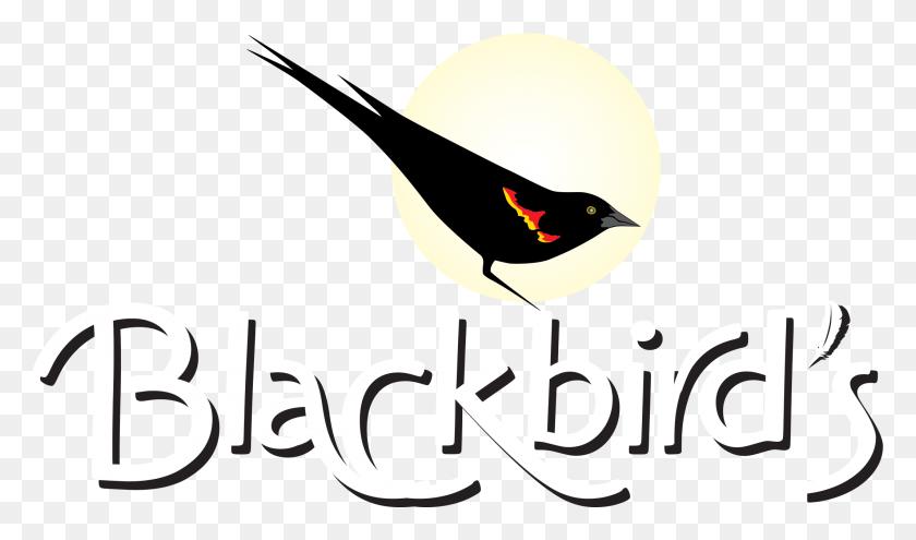 Happy Hour Blackbird's Bar Restaurant - Happy Hour Clip Art