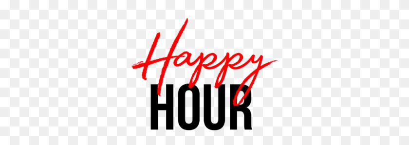 Happy Hour Burgers Beer - Happy Hour PNG