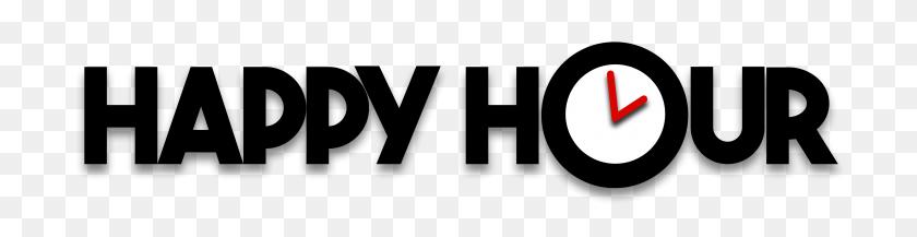 Happy Hour Hops Meet Barley - Happy Hour PNG