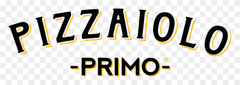 Happy Hour Menu Pizzaiolo Primo - Happy Hour PNG
