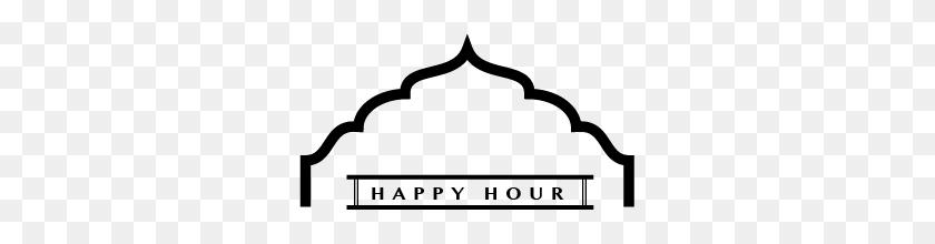 Happy Hour Pub Royale - Happy Hour PNG