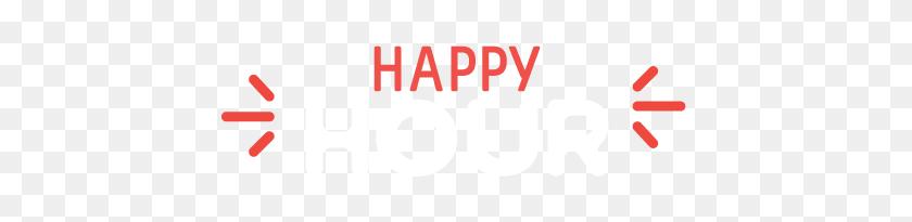 Happy Hour The Sicilian Butcher - Happy Hour PNG