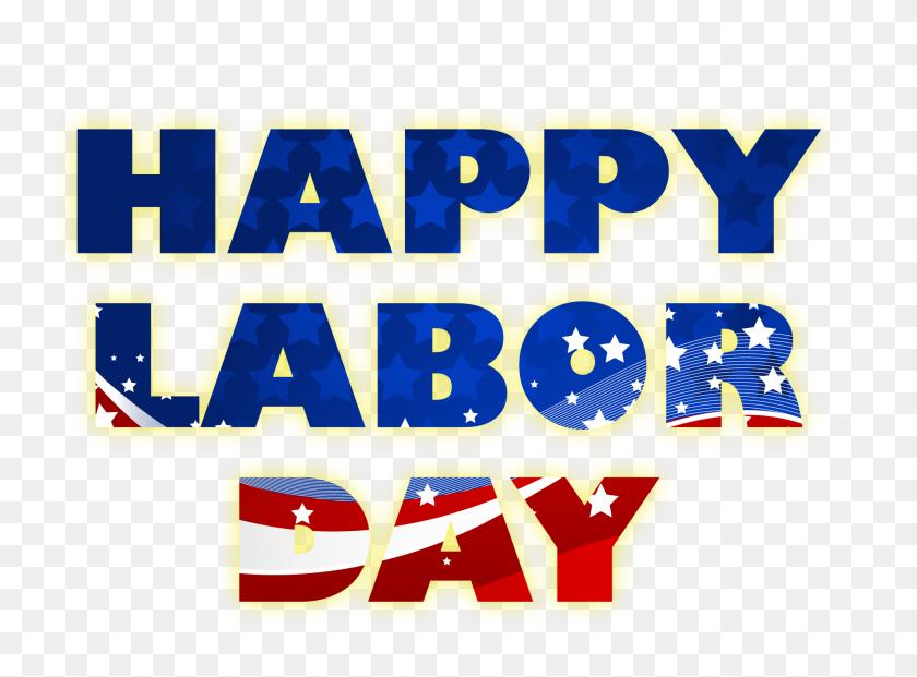 Happy Labor Day Clip Art Look At Happy Labor Day Clip Art Clip - Force Clipart