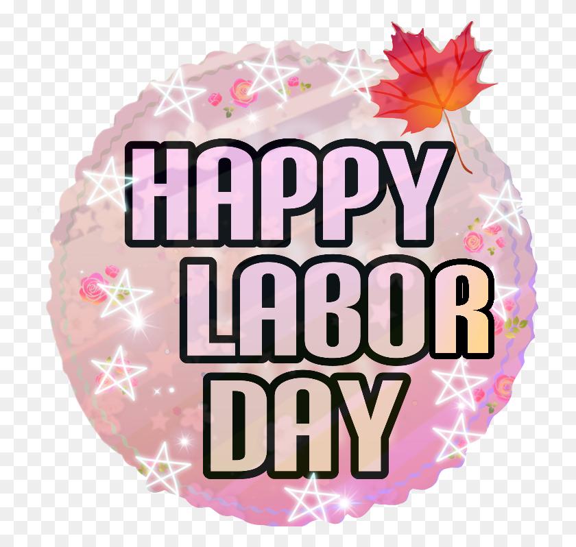 Happy Labor Day Sticker Challenge - Happy Labor Day Clip Art