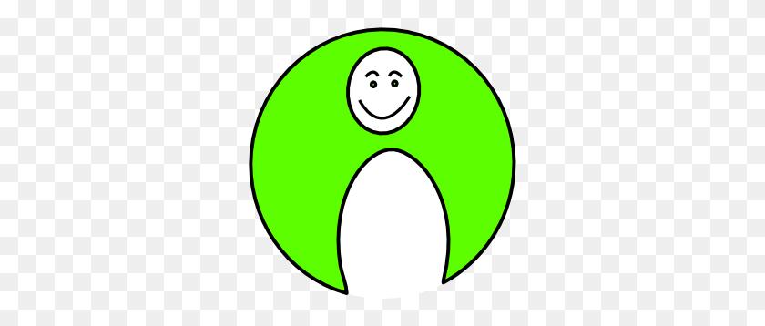 Happy Mood Clip Art - Mood Clipart