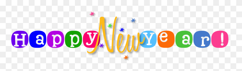 Happy New Year Clipart Free Clip Art Images - Happy Clip Art Free