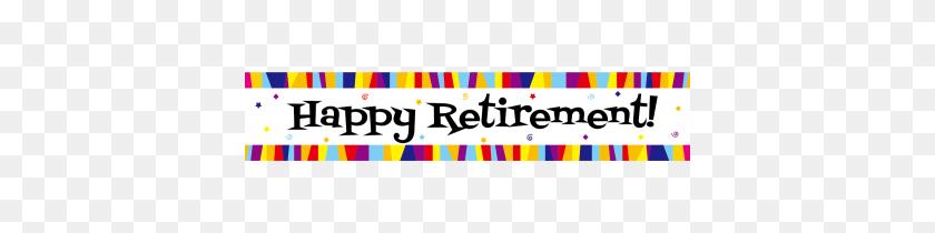 Happy Retirement Clip Art Look At Happy Retirement Clip Art Clip - Happy Saturday Clipart