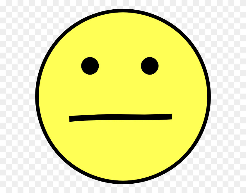 Happy Sad Face Clipart Clip Art Images - Sad Smiley Face Clip Art