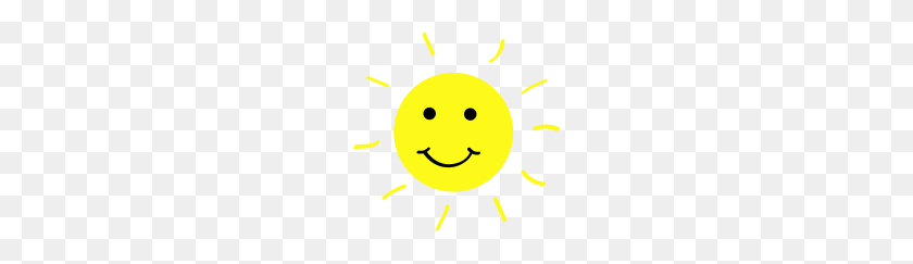 Happy Sun - Happy Sun PNG