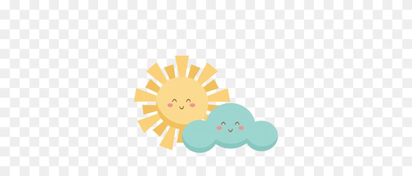 Happy Sunshine Clipart Free Clipart - Sun Clipart Cute