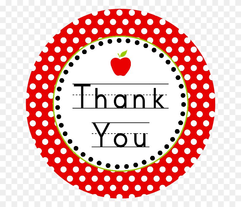 Happy Teacher Appreciation Week! Rockcastle County Schools - Teacher Appreciation Clip Art