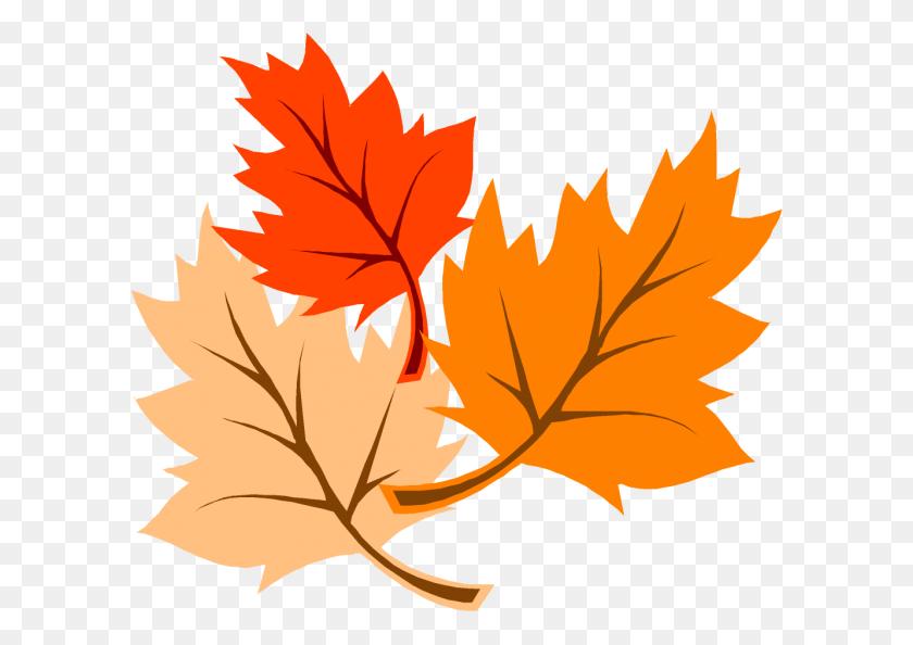Happy Thanksgiving Clip Art Happy Day Image - Happy Thanksgiving Clip Art