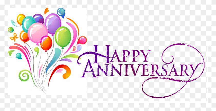 Happy Work Anniversary Clip Art - Work Anniversary Clip Art