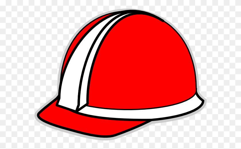 Hard Hat Clip Art Construction Hat Clipart Stunning Free