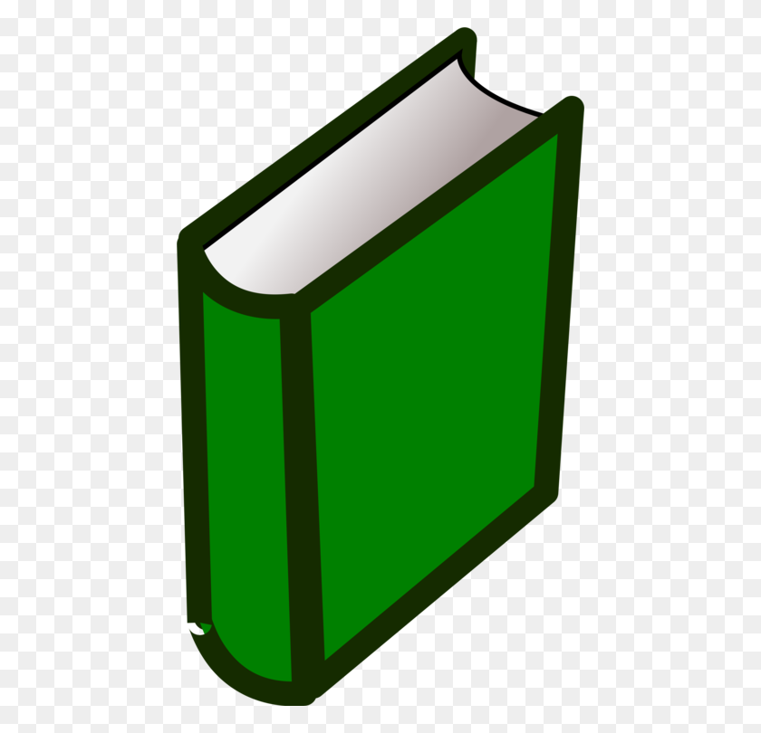 Book Cover Design Clipart | Free download best Book Cover ... (840 x 810 Pixel)