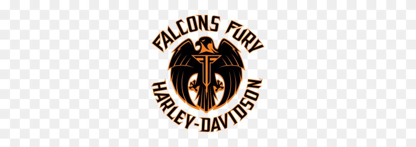 Harley Davidson Logo Vector - Harley Davidson PNG – Stunning