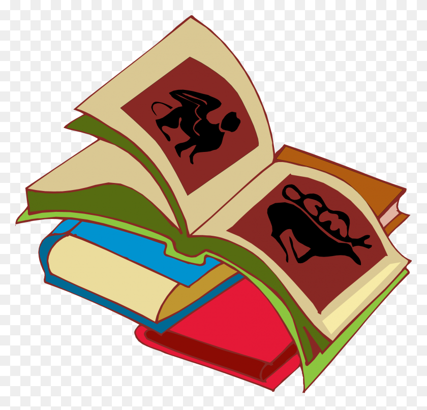 Harry Potter Clipart Storybook Character Hogwarts Png Stunning