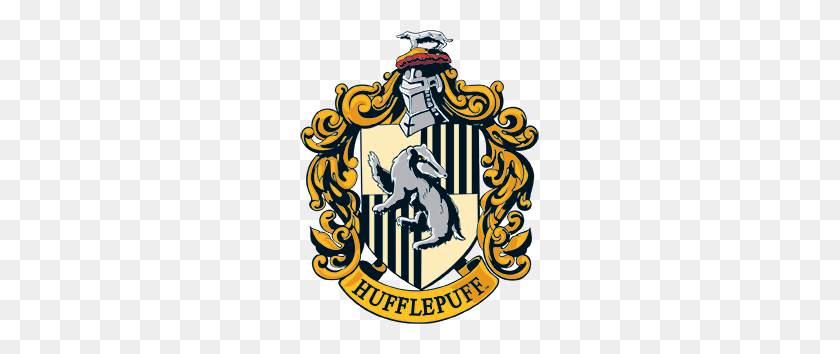 Harry Potter English Jelly Belly Sweden Hufflepuff Png