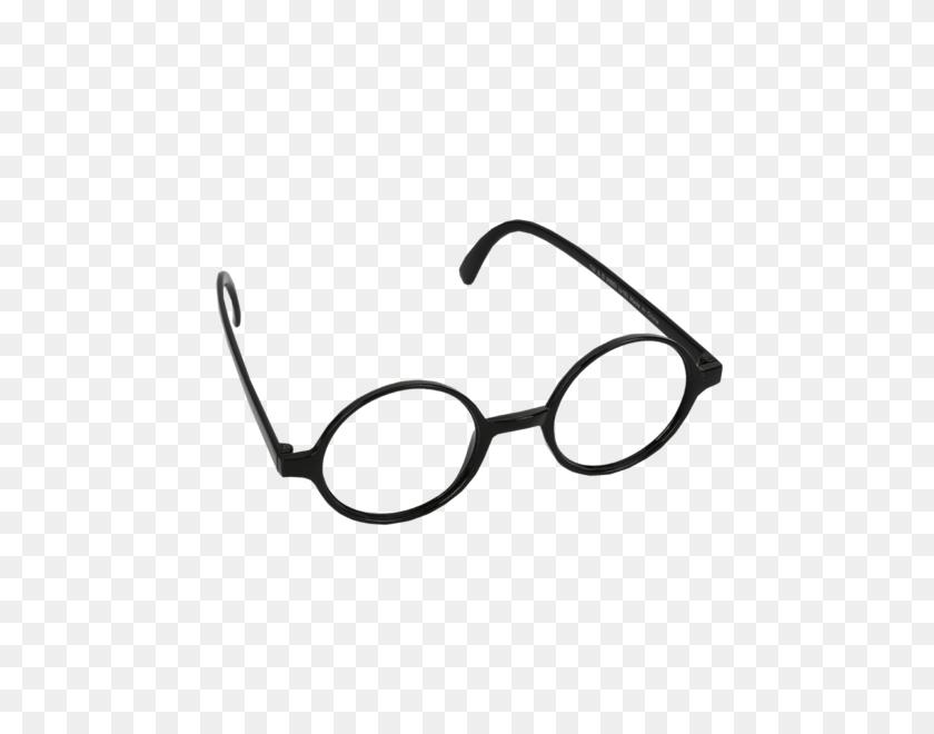 Harry Potter Glasses Harry Potter Shop - Harry Potter Glasses PNG
