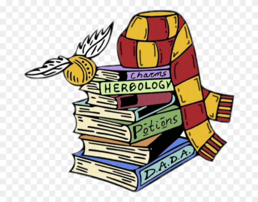 Harry Potter Harry Potter Potterhead - Harry Potter Clip Art