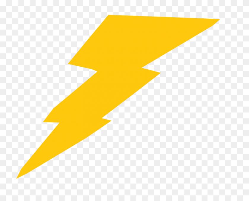 Harry Potter Lightning Bolt Clip Art - Harry Potter Lightning Bolt Clipart