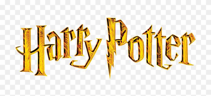 Harry Potter Logo, Harry Potter Symbol Meaning, History And Evolution - Harry Potter Logo PNG