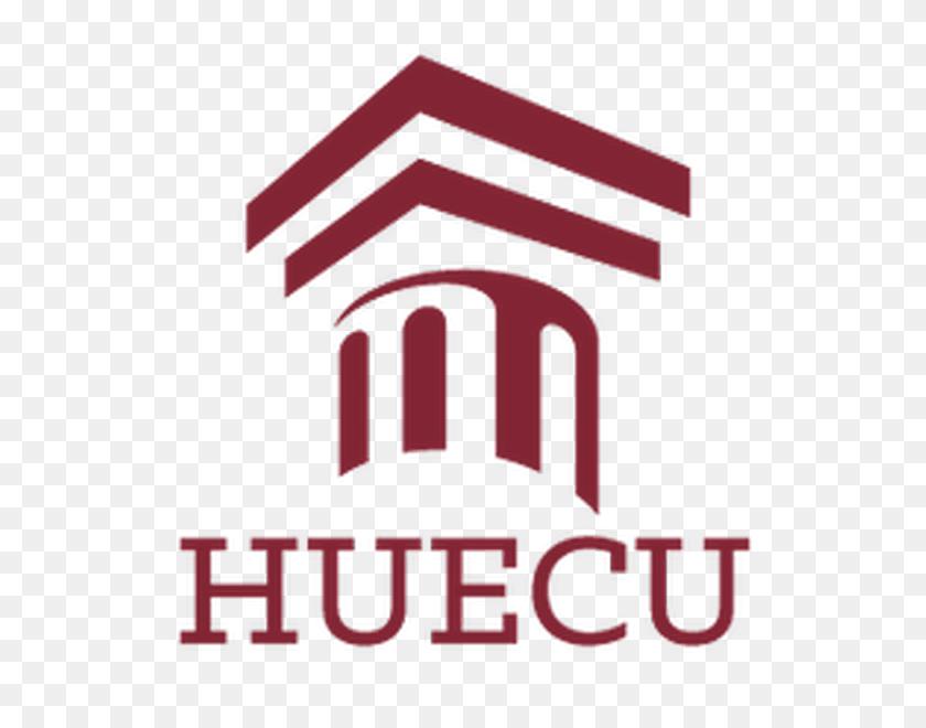 Harvard University Employees Credit Union Banks Credit Unions - Harvard Logo PNG